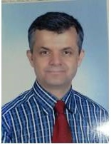 Y. Do� Dr. Mustafa Akman; �ocuk Cerrahisi Uzman�