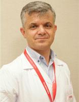 Dr. Mustafa Akman; Çocuk Cerrahisi Uzmanı